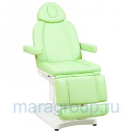 Купить - Косметологическое кресло SD-3708A, 4 мотора