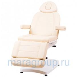 Купить - Косметологическое кресло SD-3803A, 2 мотора