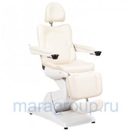 Купить - Косметологическое кресло SD-3870А, 3 мотора
