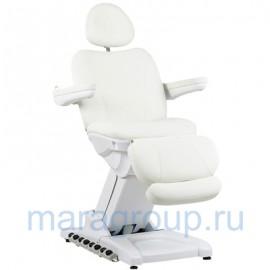 Купить - Косметологическое кресло SD-3872, 4 мотора