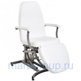 Купить - Косметологическое кресло Электра 1