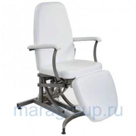 Купить - Косметологическое кресло Электра 3