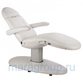 Купить - Косметологическое кресло MK40