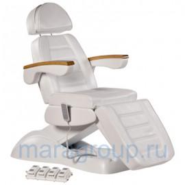 Купить - Косметологическое кресло MK44