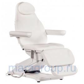 Купить - Косметологическое кресло MK70
