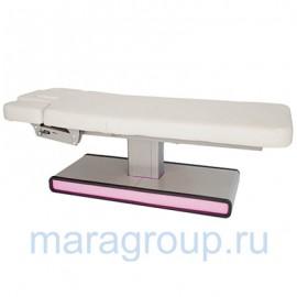 Купить - Косметологическое кресло-кушетка MK 20M