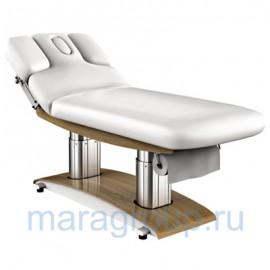 Купить - Косметологическое кресло-кушетка MK LUNA