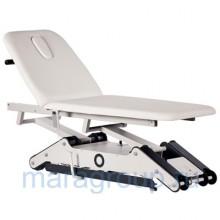 Косметологическое кресло-кушетка MK NGO