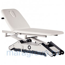 Купить - Косметологическое кресло-кушетка MK NGO
