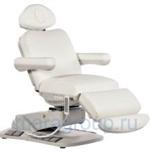 Косметологическое кресло MK NICO