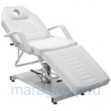 Кресло косметолог-кое КК-6906 (рег. удостоверение)