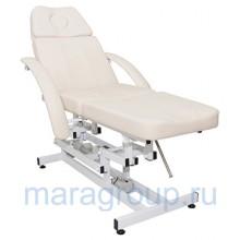 Кресло косметолог-ое КК-042 (рег. удостоверение)