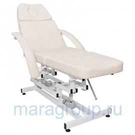 Купить - Кресло косметологическое КК-042 с регистрационным удостоверением