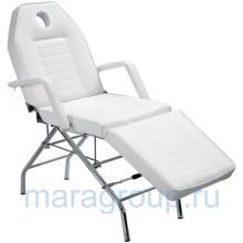 Кресло косметолог-кое КК-8089 (рег. удостоверение)
