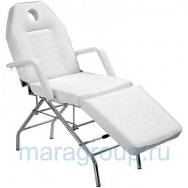 Купить - Кресло косметологическое КК-8089 (рег. удостоверение)