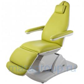 Купить - Кресло косметологическое MK-45