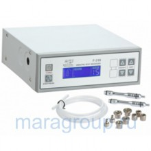 Аппарат алмазной микродермабразии F319А