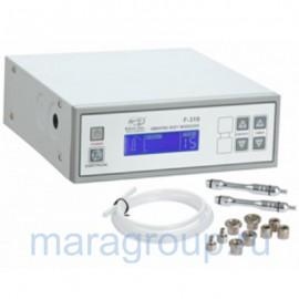 Купить - Аппарат алмазной микродермабразии