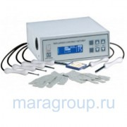Аппарат микротоковой терапии F-317A