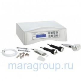 Купить - Косметологический комбайн F-332
