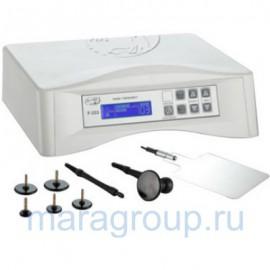 Купить - Радиочастотный термолифтинг (RF-терапия)