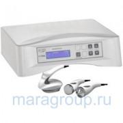 Аппарат ультразвуковой терапии F-337