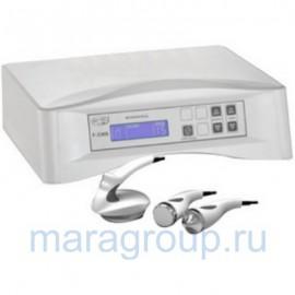 Купить - Аппарат ультразвуковой терапии F-337