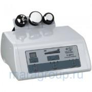 Аппарат ультразвуковой терапии F-801C