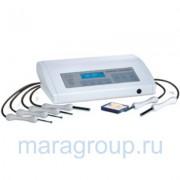 Аппарат микротоковой терапии F-903