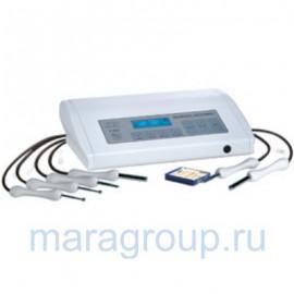 Купить - Аппарат микротоковой терапии F-903