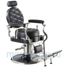 Кресло для барбершопа А-550 EL QUINTO TORO