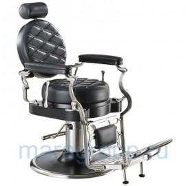 Купить - Кресло для барбершопа А-550