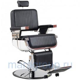 Купить - Кресло для барбершопа SD-6117