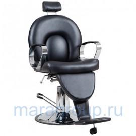 Купить - Кресло для барбершопа SD-6327A