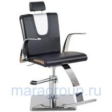 Кресло парикмахерское SD-6237A