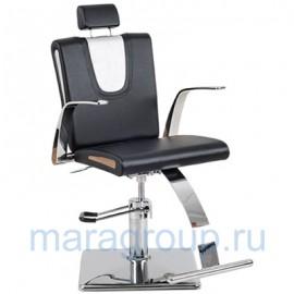 Купить - Кресло парикмахерское SD-6237A