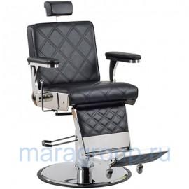 Купить - Кресло для барбершопа SD-6115