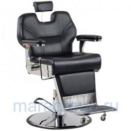 Купить - Кресло для барбершопа SD-6116