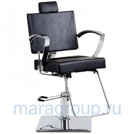 Купить - Парикмахерское кресло SD-6220