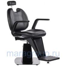 Парикмахерское кресло А 141