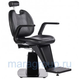 Купить - Парикмахерское кресло А 141