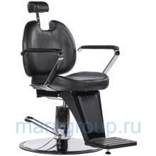 Парикмахерское кресло А 145