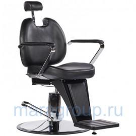 Купить - Парикмахерское кресло А 145