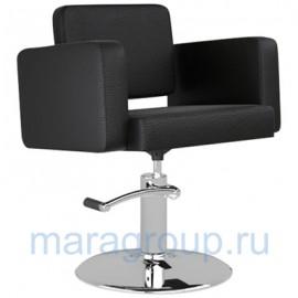 Купить - Кресло парикмахерское Incognito