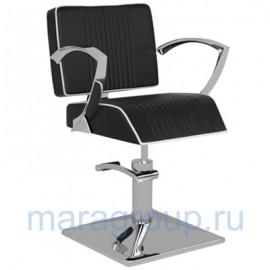 Купить - Кресло парикмахерское Bandito