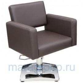 Купить - Кресло парикмахерское Брайтон