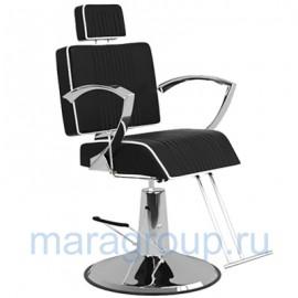 Купить - Кресло парикмахерское Don Bandito