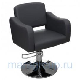 Купить - Кресло парикмахерское Ева