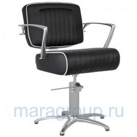 Купить - Кресло парикмахерское Fiato 72