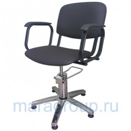 Купить - Кресло парикмахерское Контакт
